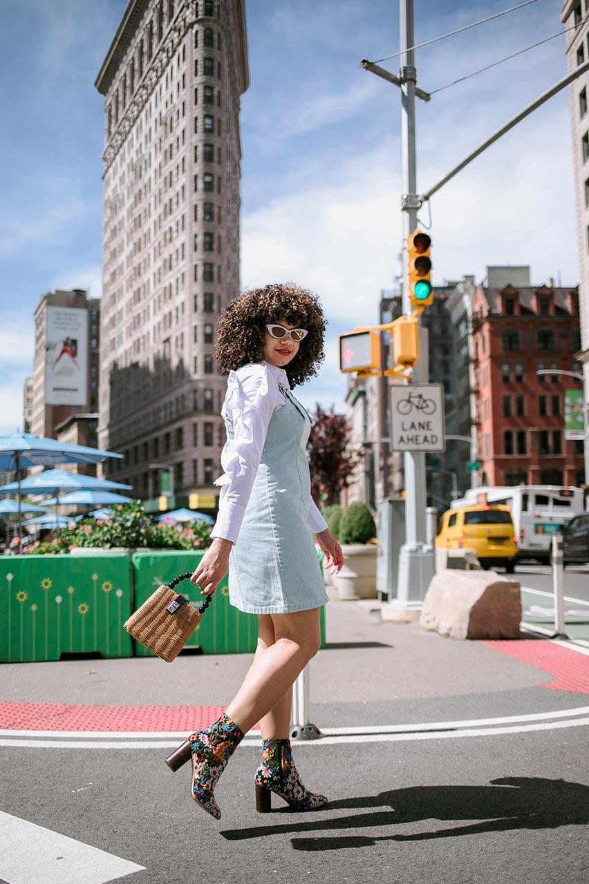 street-fashion-photographer-new-york-victoria-taylor-content.jpg