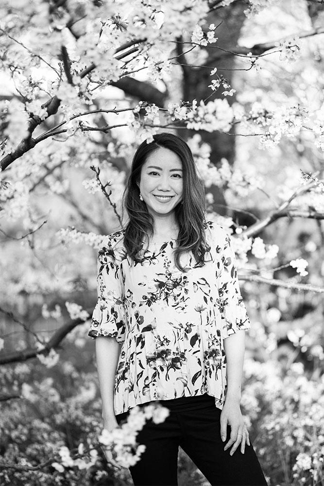 eriko-photographer-kanagawa-japan-taylor-content.jpg