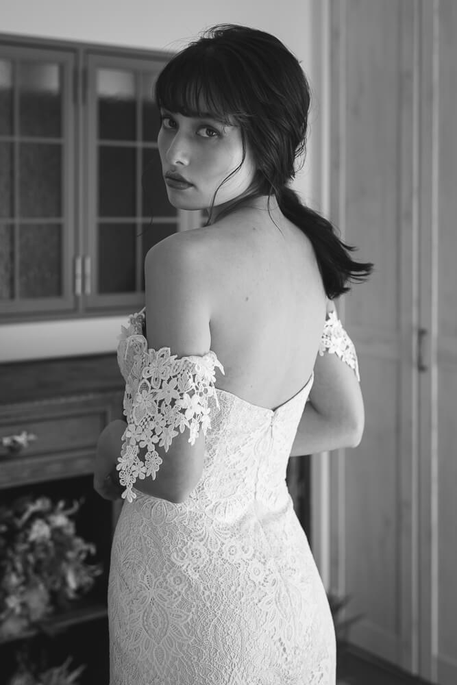 eriko-bridal-photographer-kanagawa-japan-taylor-content.jpg