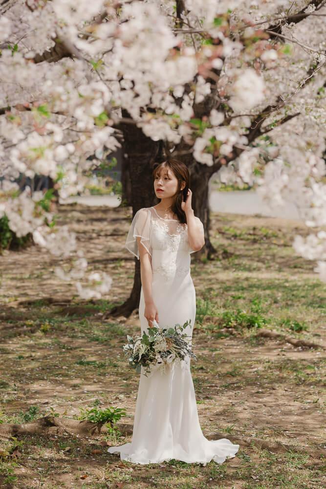 eriko-wedding-photographer-kanagawa-japan-taylor-content.jpg