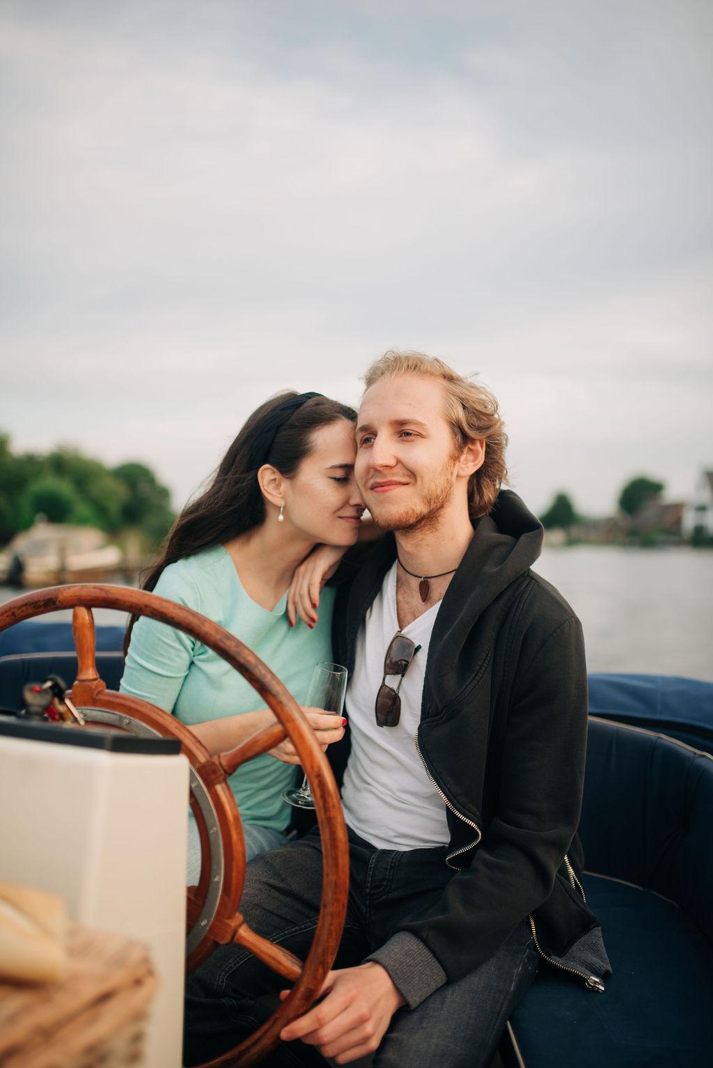 tatiana-couples-photographer-amsterdam-netherlands-taylor-content.jpg