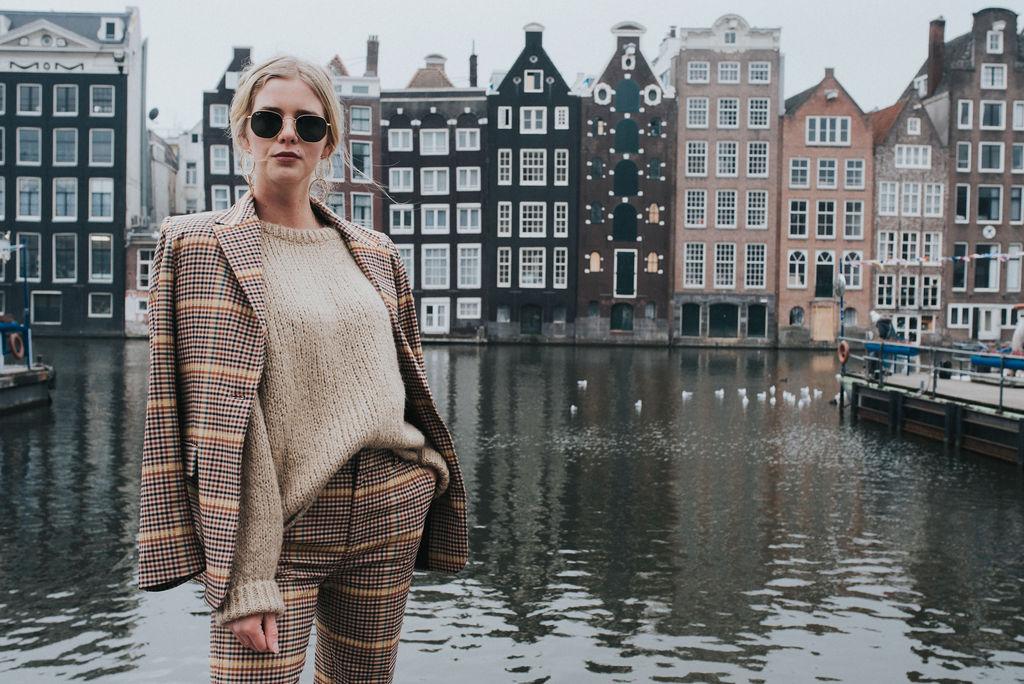 tatiana-style-photographer-amsterdam-netherlands-taylor-content.jpg