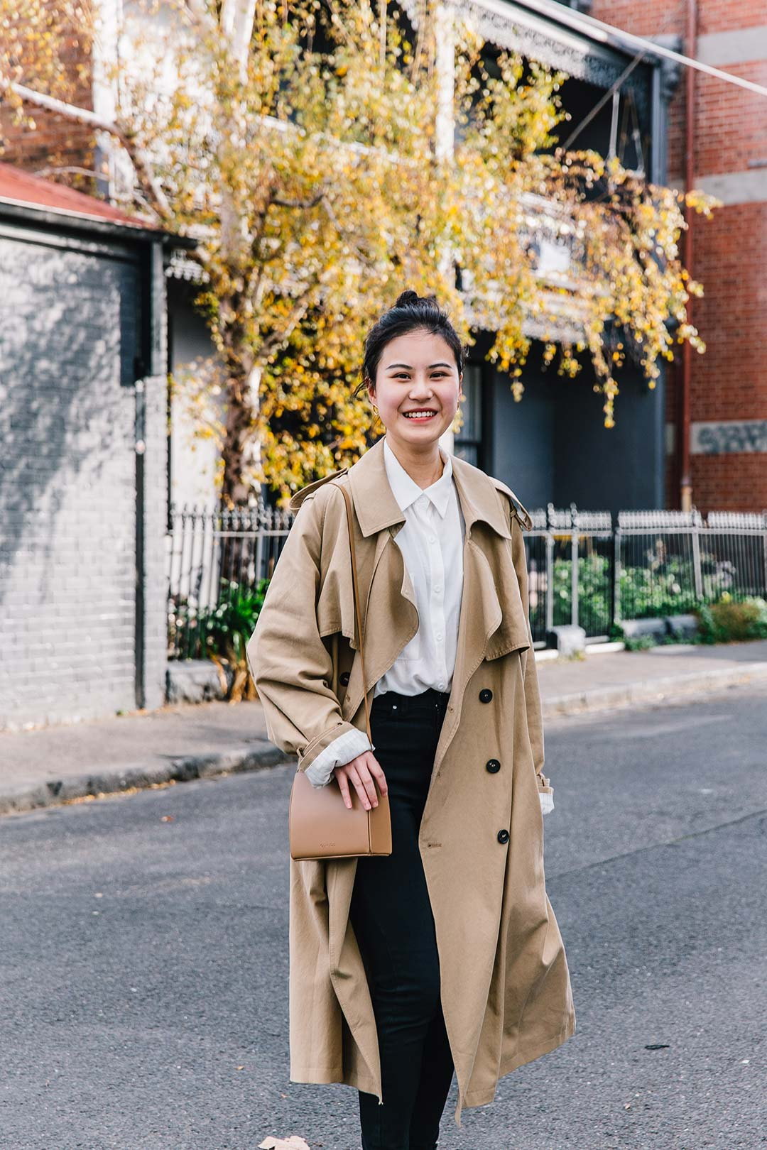 helena-street-style-photographer-melbourne-australia-taylor-content.jpg