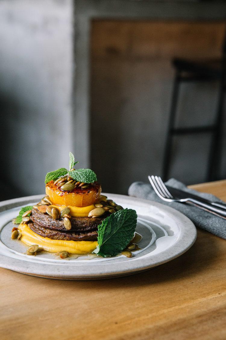 helena-food-photographer-melbourne-australia-taylor-content.jpg