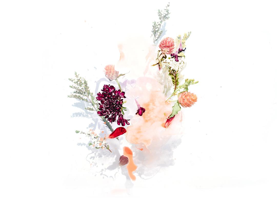 evie-floral-photographer-tulsa-oklahoma-taylor-content.jpg