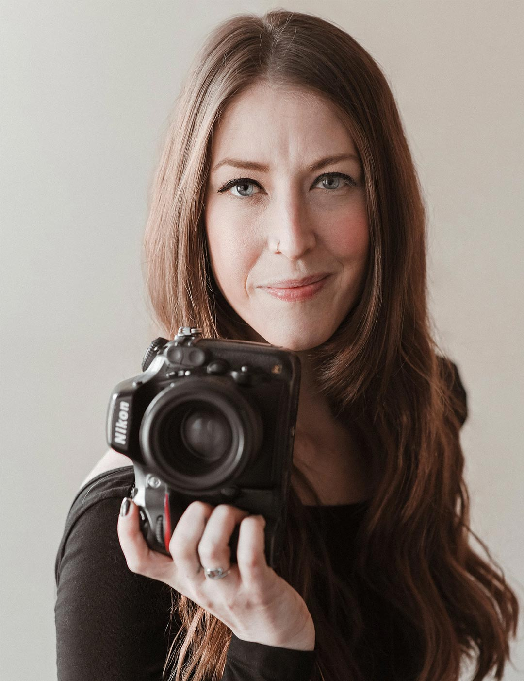 christina-photographer-atlantic-city-new-jersey-taylor-content.jpg