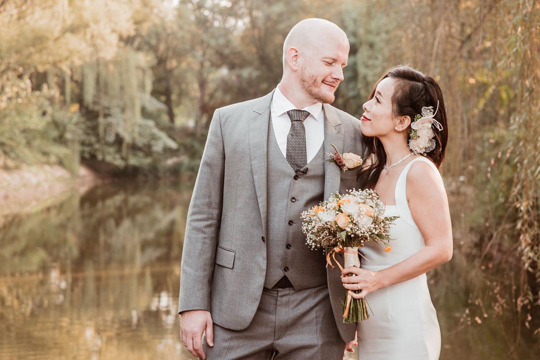 christina-bridal-photographer-atlantic-city-new-jersey-taylor-content.jpg