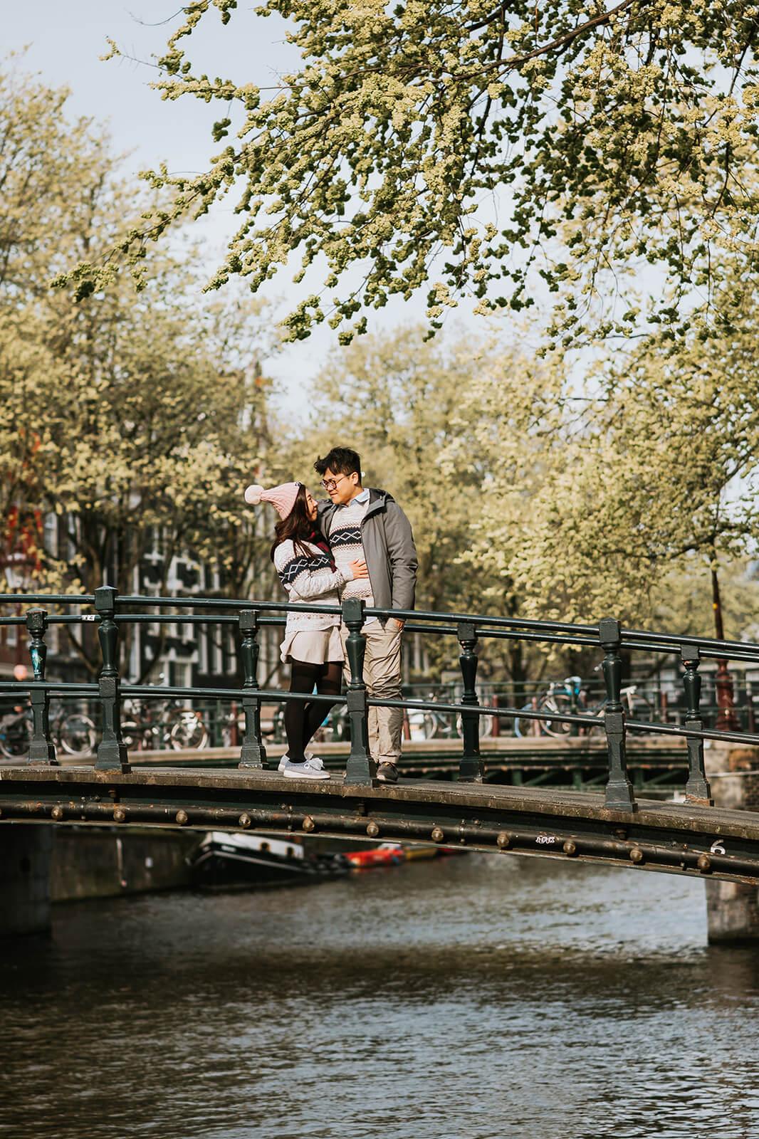 consuelo-engagement-photographer-amsterdam-netherlands-taylor-content.jpg
