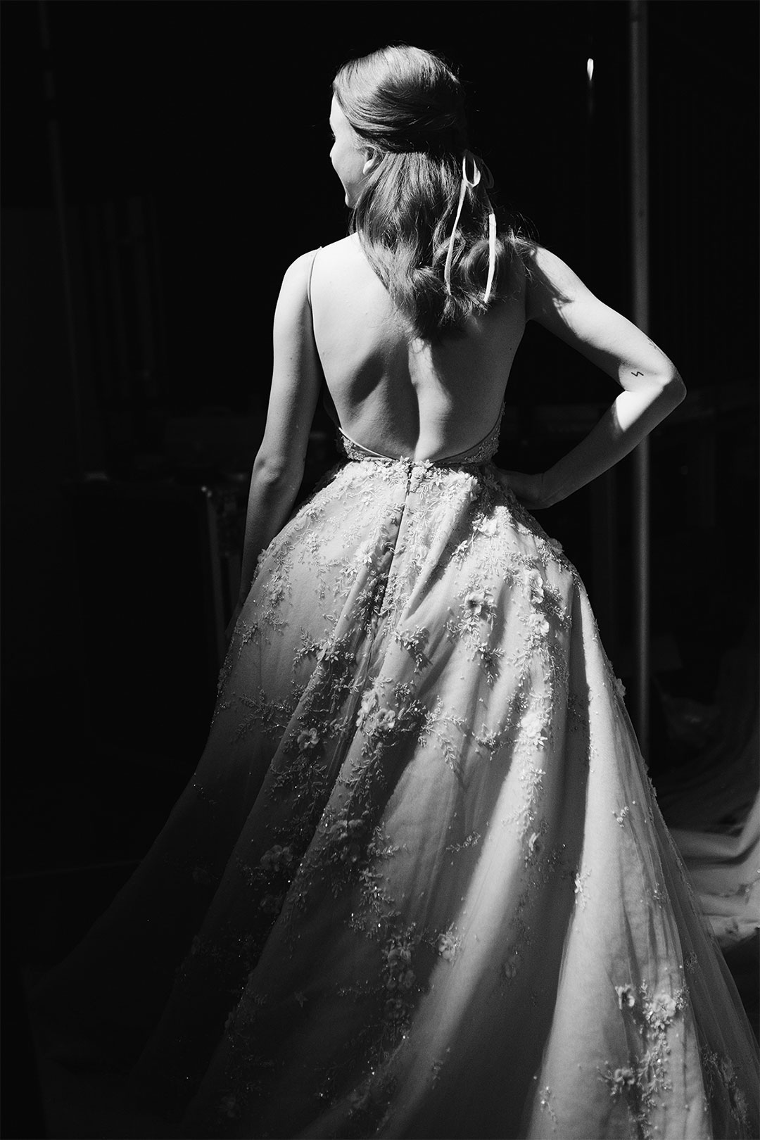 lei-lei-fashion-photographer-melbourne-australia-taylor-content.jpg
