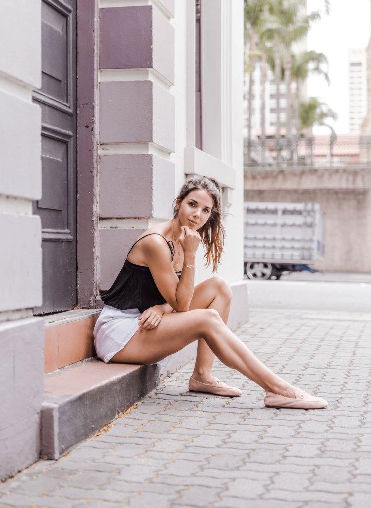amanda-photographer-melbourne-australia-taylor-content.jpg