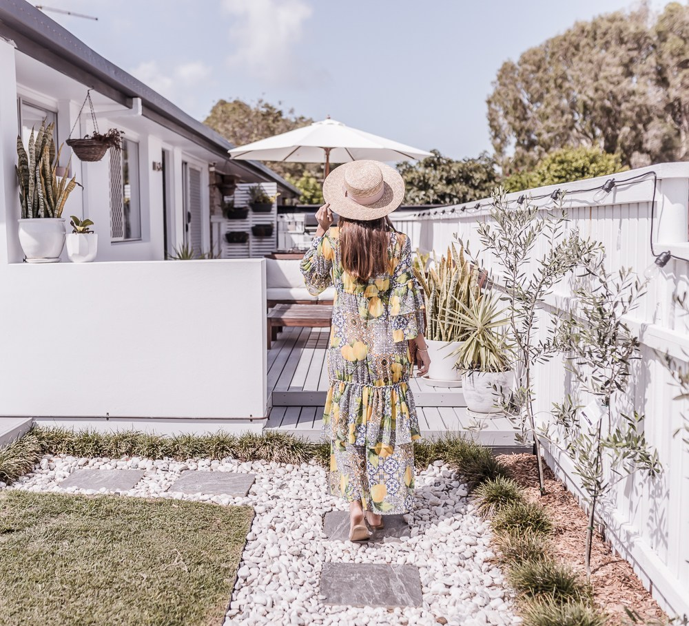 amanda-style-photographer-melbourne-australia-taylor-content.jpg