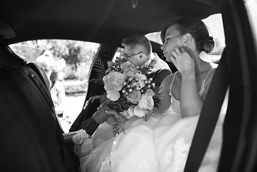 claudia-wedding-photographer-plympton-adelaide-south-australia-taylor-content.jpg