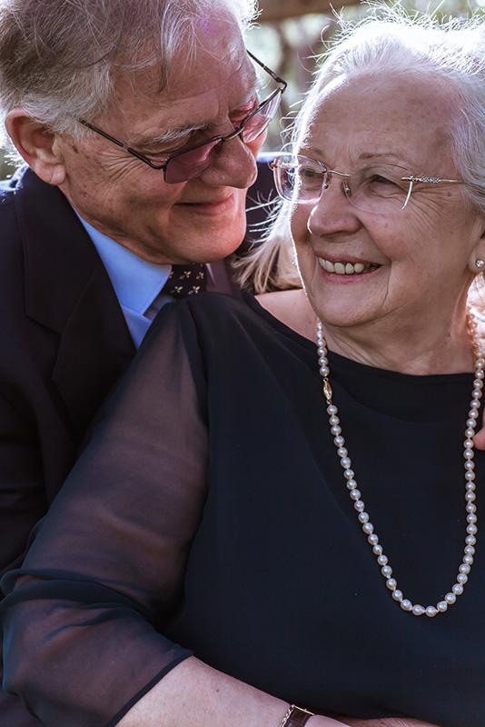 claudia-couples-photographer-plympton-adelaide-south-australia-taylor-content.jpg
