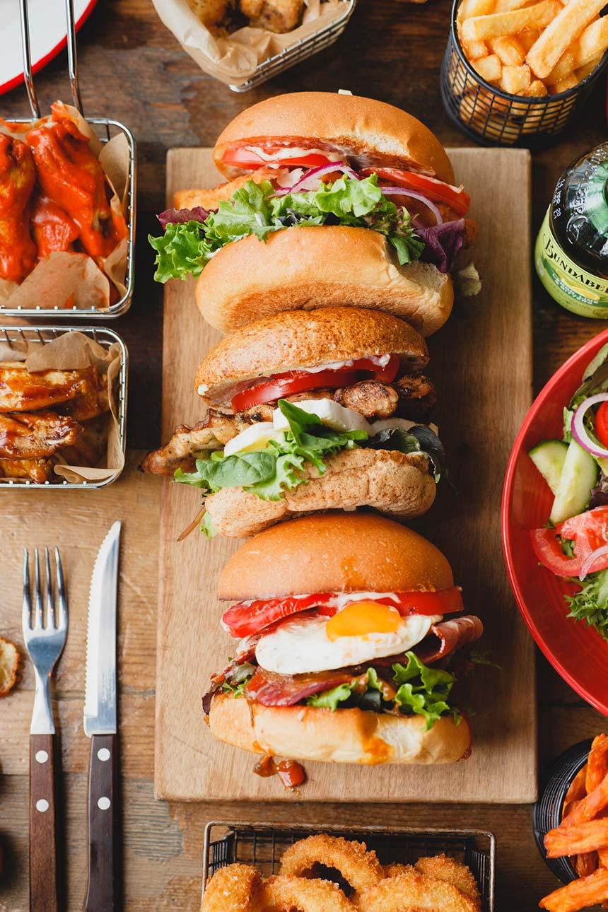 claudia-food-photographer-plympton-adelaide-south-australia-taylor-content.jpg