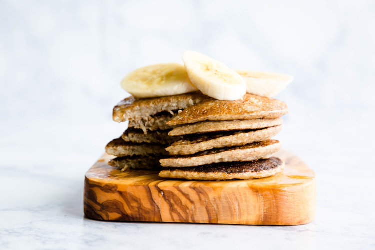 paige-pancakes-food-photographer-bozeman-montana-taylor-content.jpg