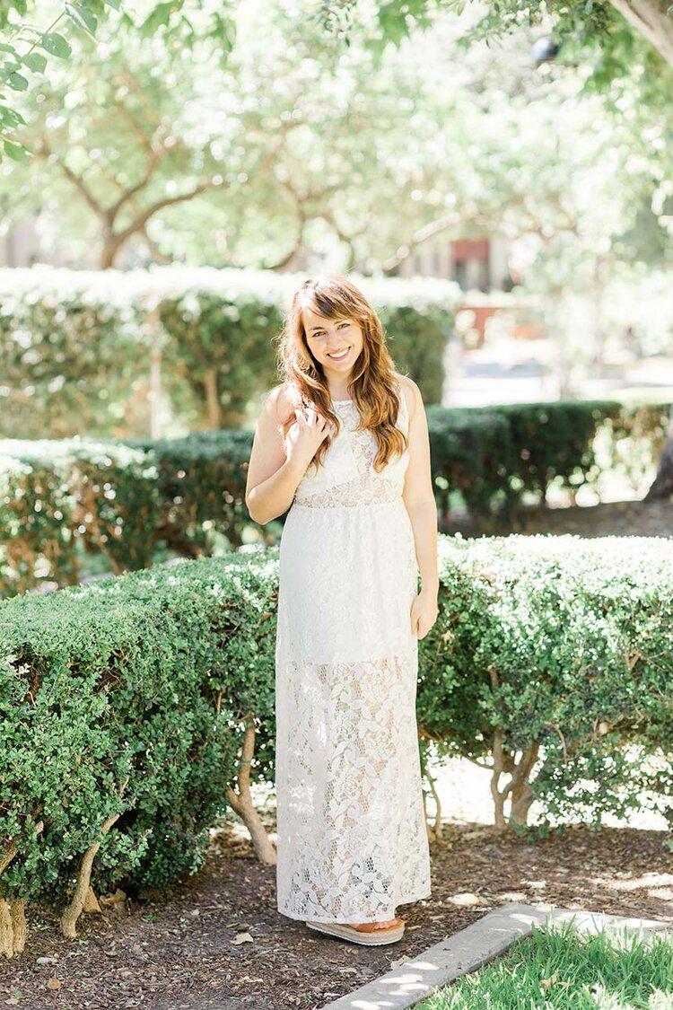 elyana-pasadena-california-photographer-taylor-content.jpg