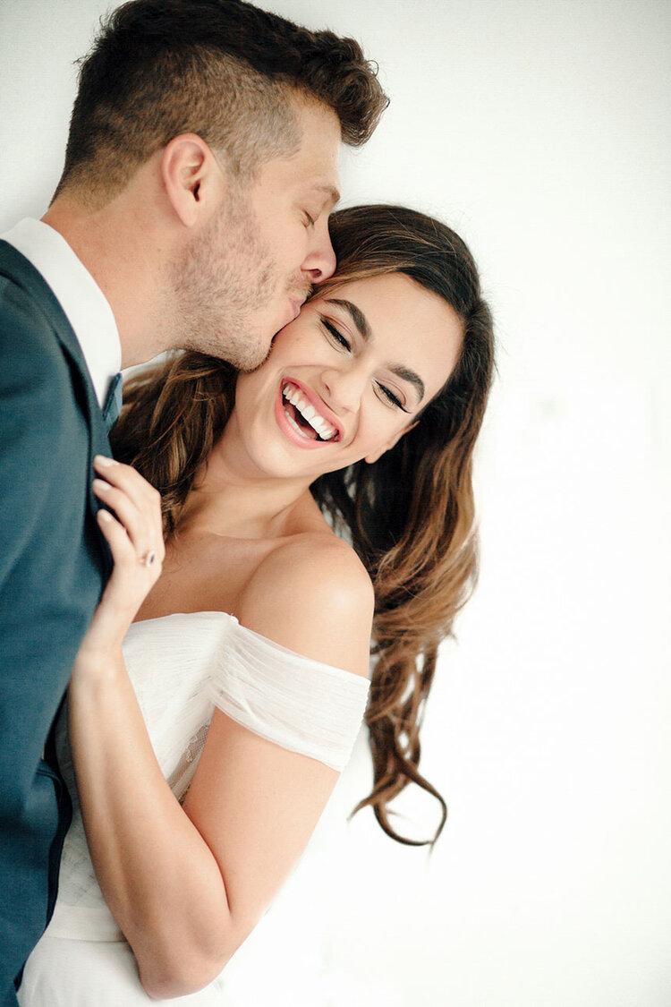 elyana-bridal-photographer-pasadena-california-taylor-content.jpg