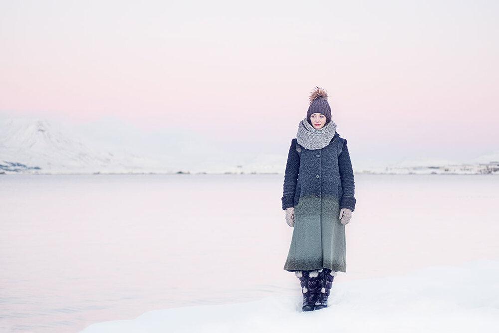 cat-style-photographer-reykavik-iceland-taylor-content.jpg