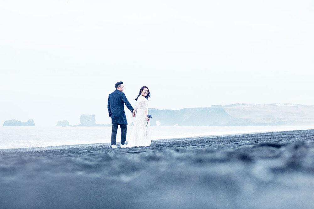 cat-wedding-photographer-reykavik-iceland-taylor-content.jpg