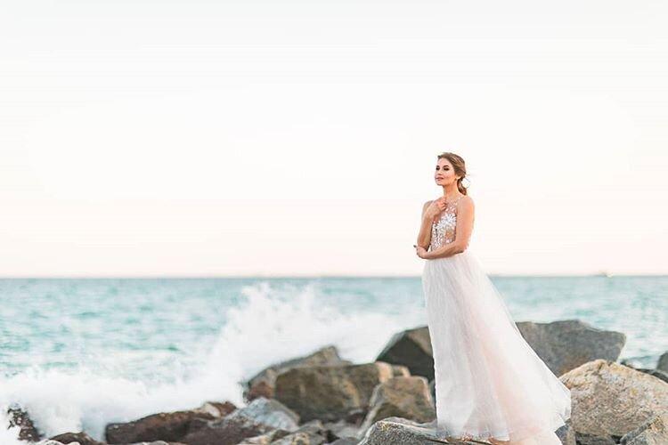 inna-bride-photographer-barcelona-spain-taylor-content.jpg