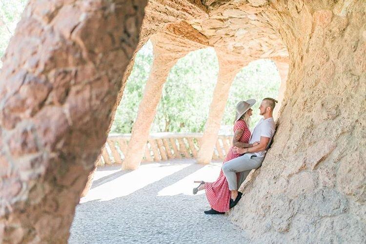 inna-couples-photographer-barcelona-spain-taylor-content.jpg