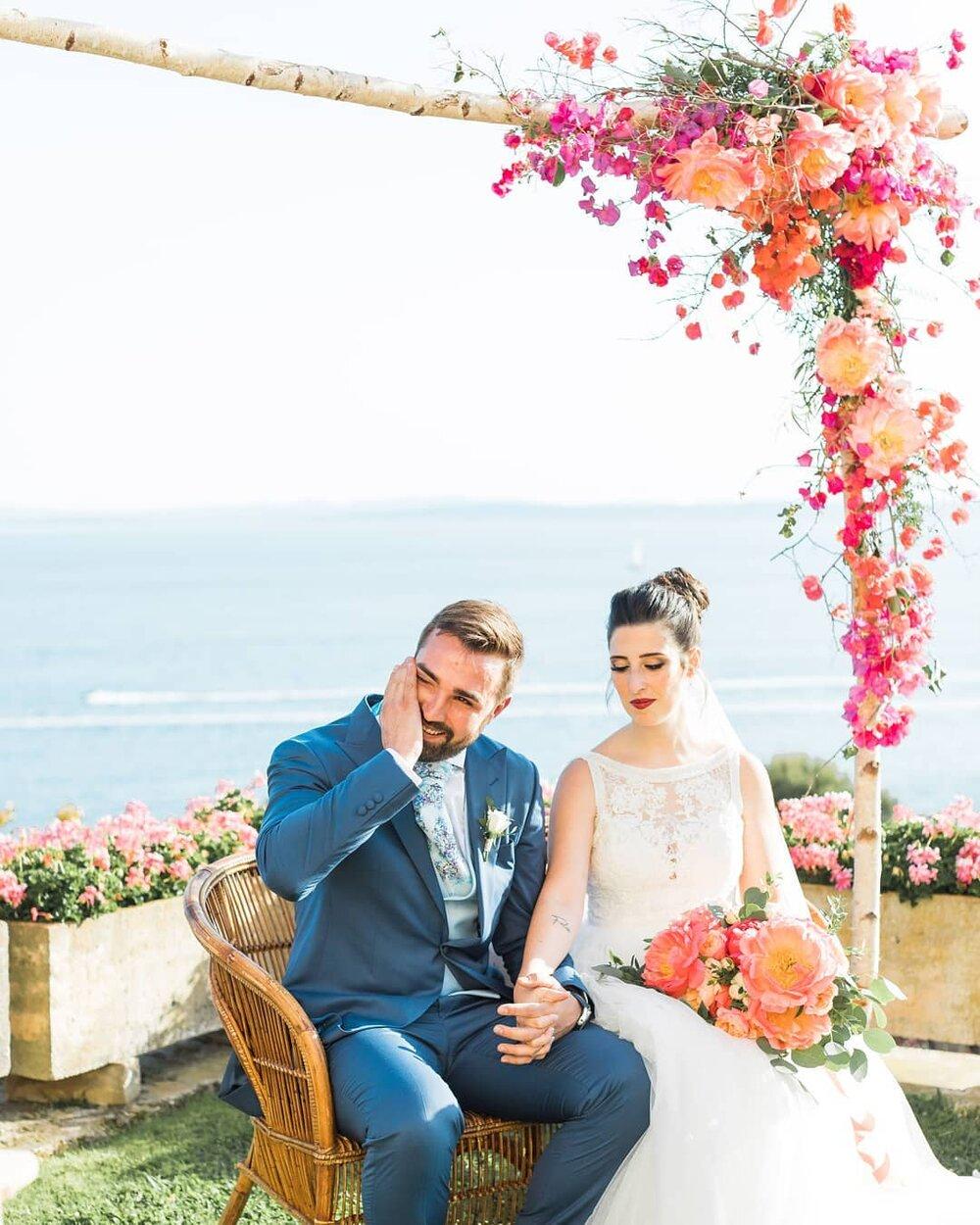 inna-wedding-photographer-barcelona-spain-taylor-content.jpg