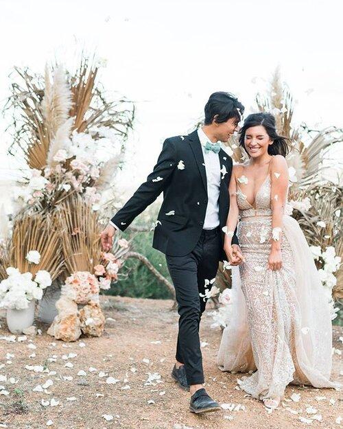 inna-weddings-photographer-barcelona-spain-taylor-content.jpg