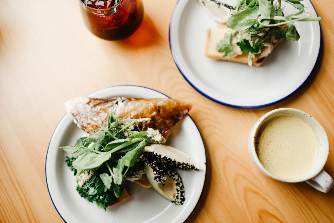 food-photographer-samantha-hiroshima-japan-taylor-content.jpg