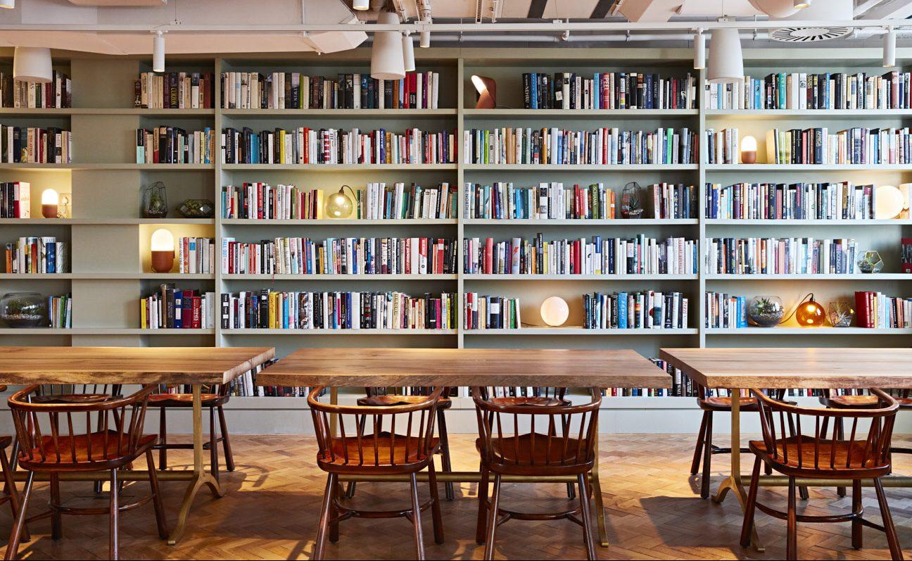 Fifth-floor-library-e1550140112855.jpg