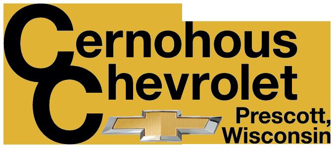 cern logo.png