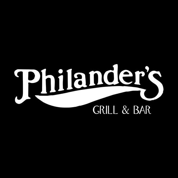 Philanders-logo-white-black.png