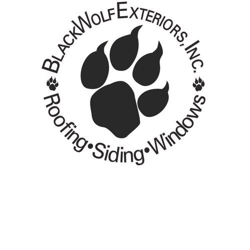 BW_Logo_2016+(1) new.jpg