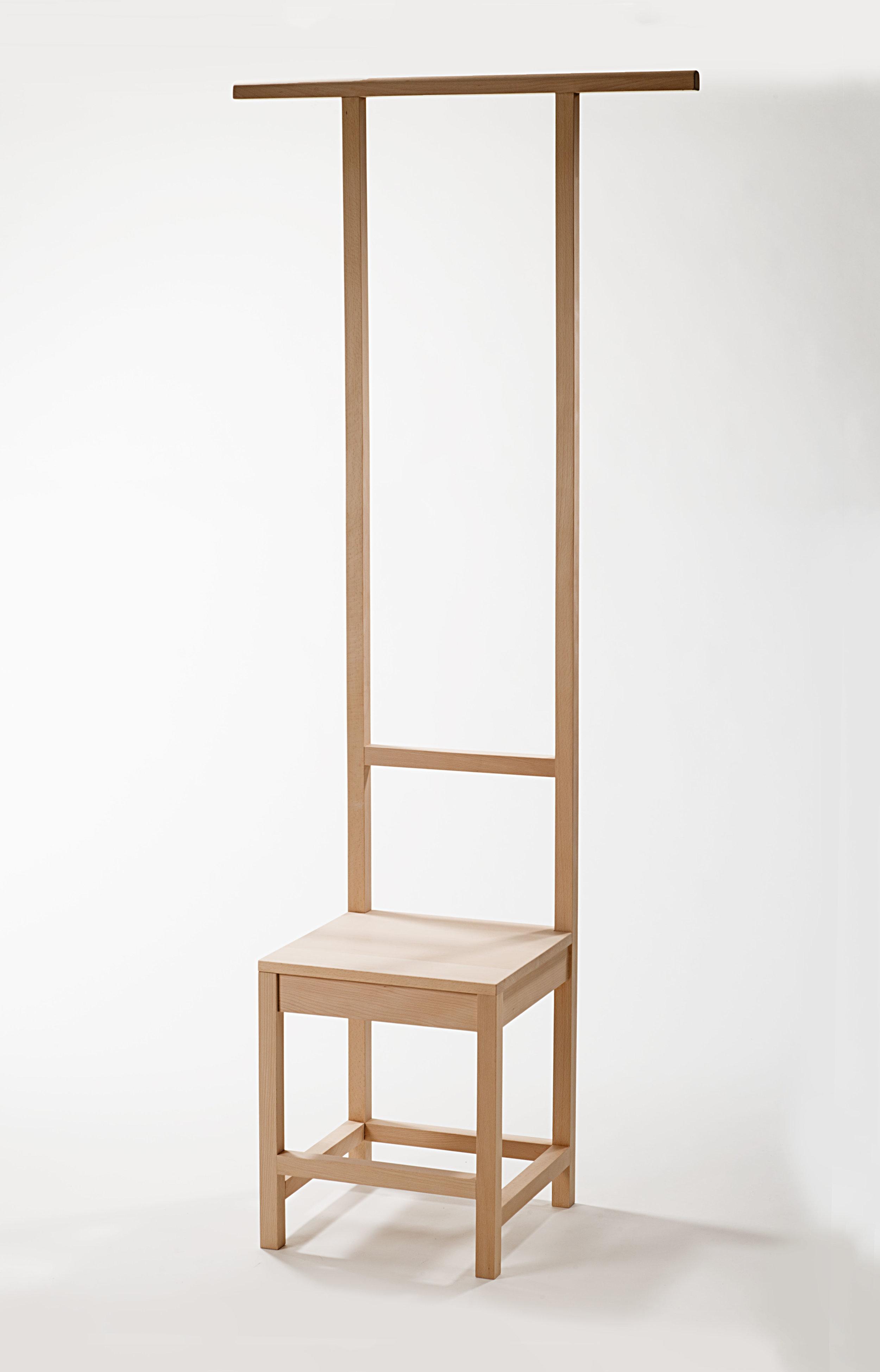 high back chair_Xinran Zheng copy.jpg