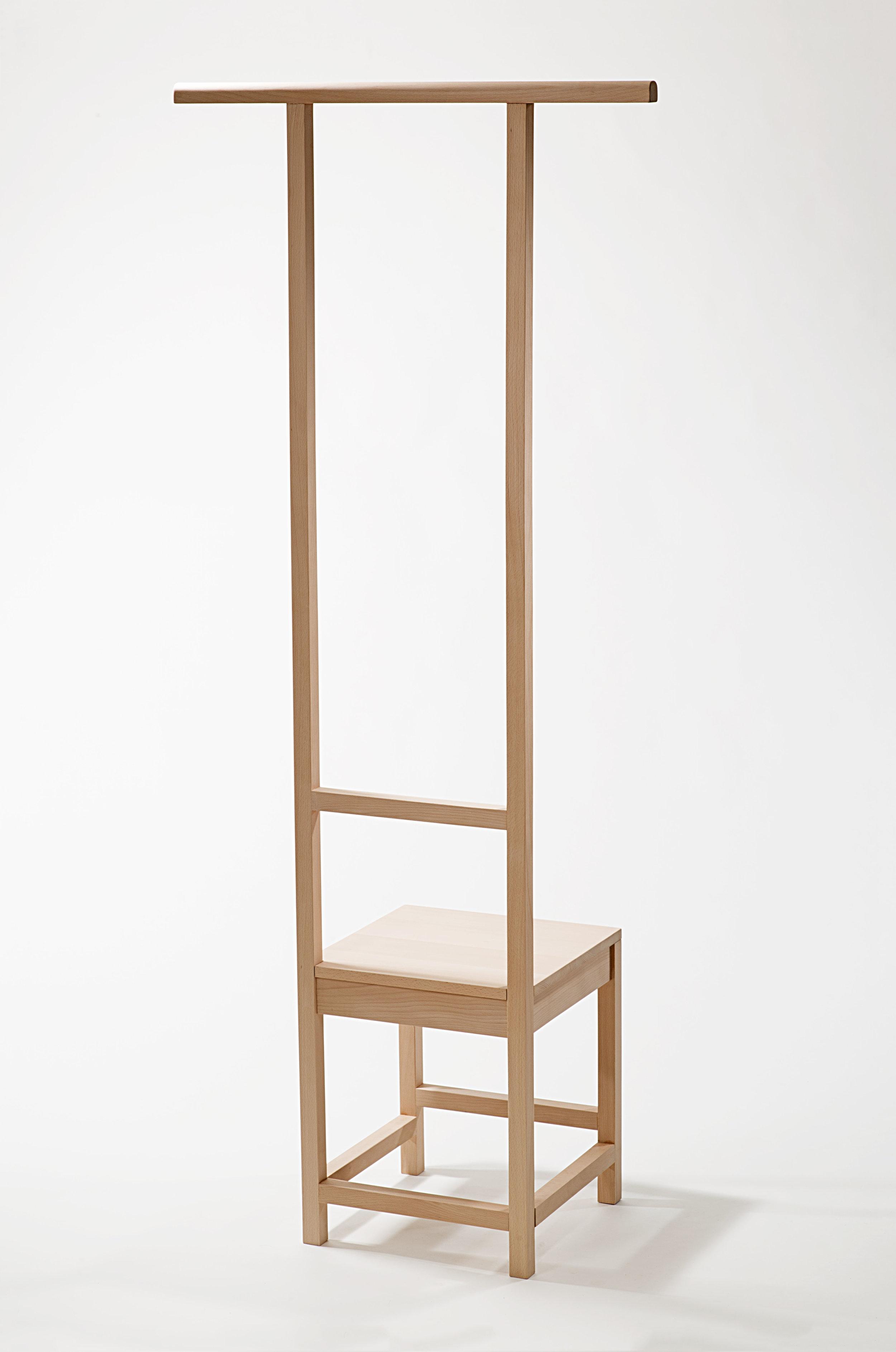 high back chair2 copy.jpg