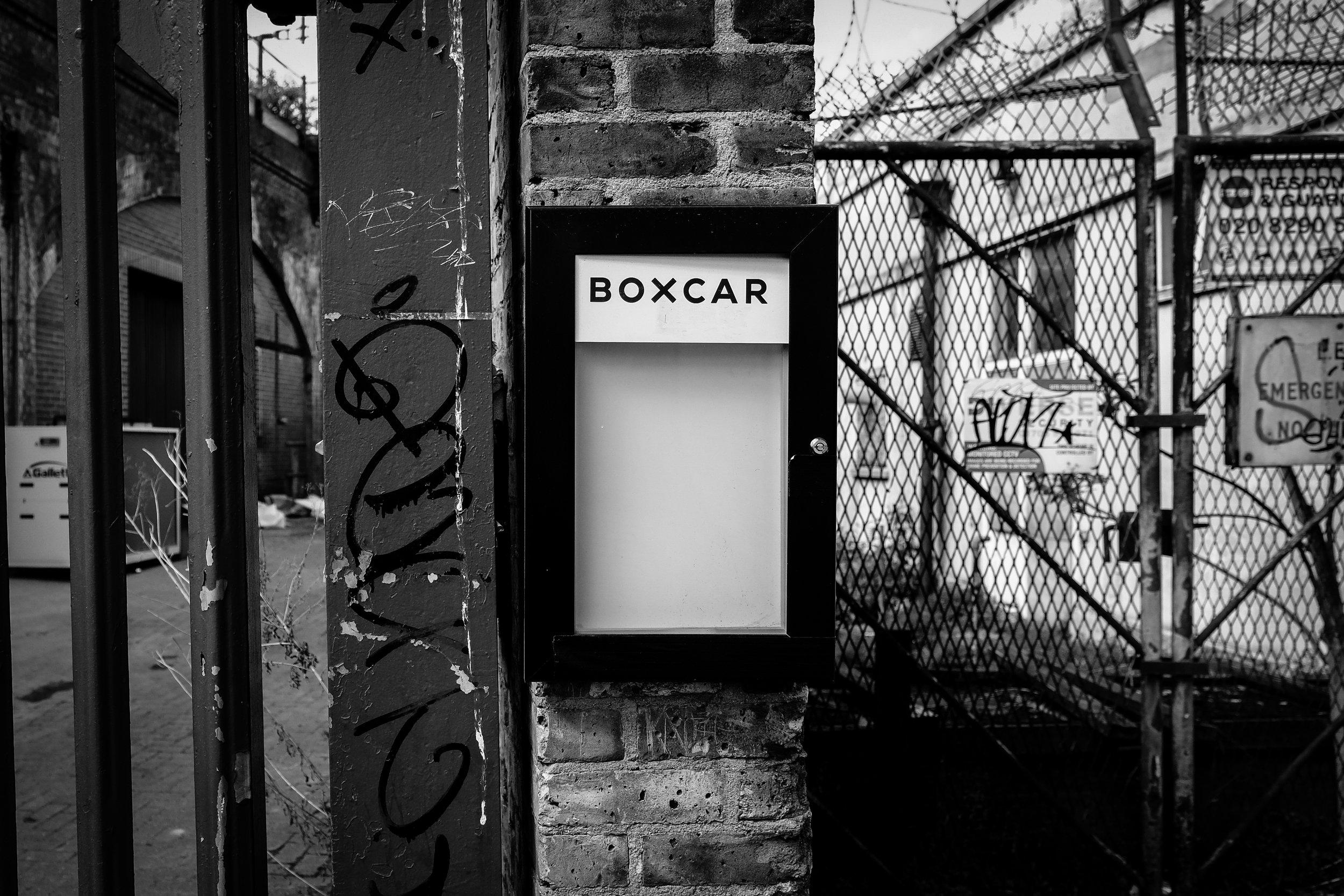 Boxcar-21.jpg