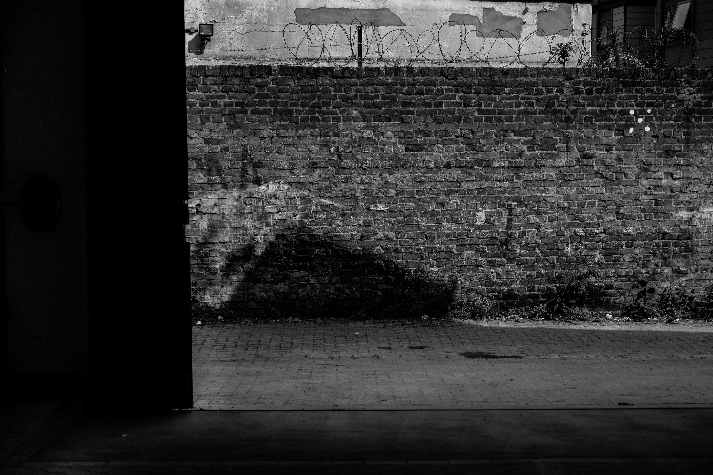 Boxcar-12.jpg