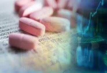 Genome pills.jpg