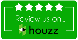 review-us-on-houzz st louis general contractor.png