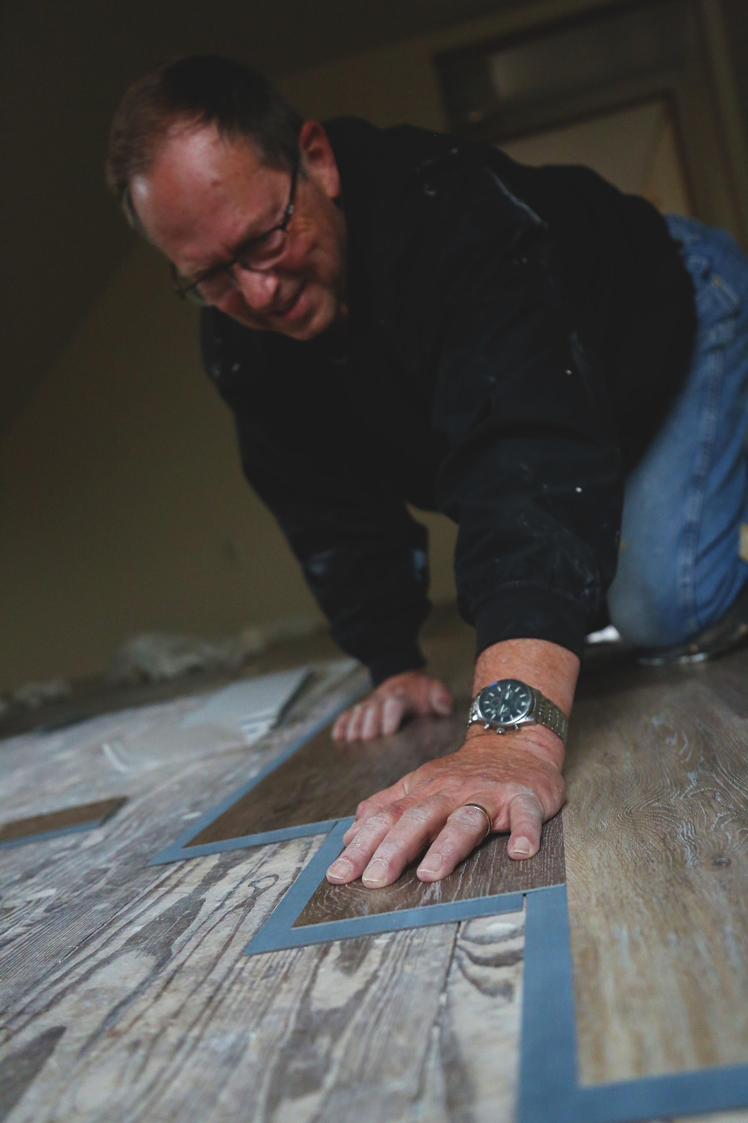 Flooring Installation Hannon Construction Residential Construction Services.jpg