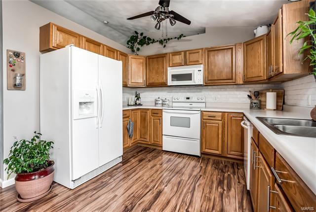 Kitchen Dining Room Remodel O Fallon Illinois Construction.jpeg