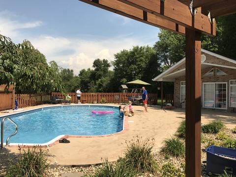 Outdoor Renovation Pool Patio.jpg