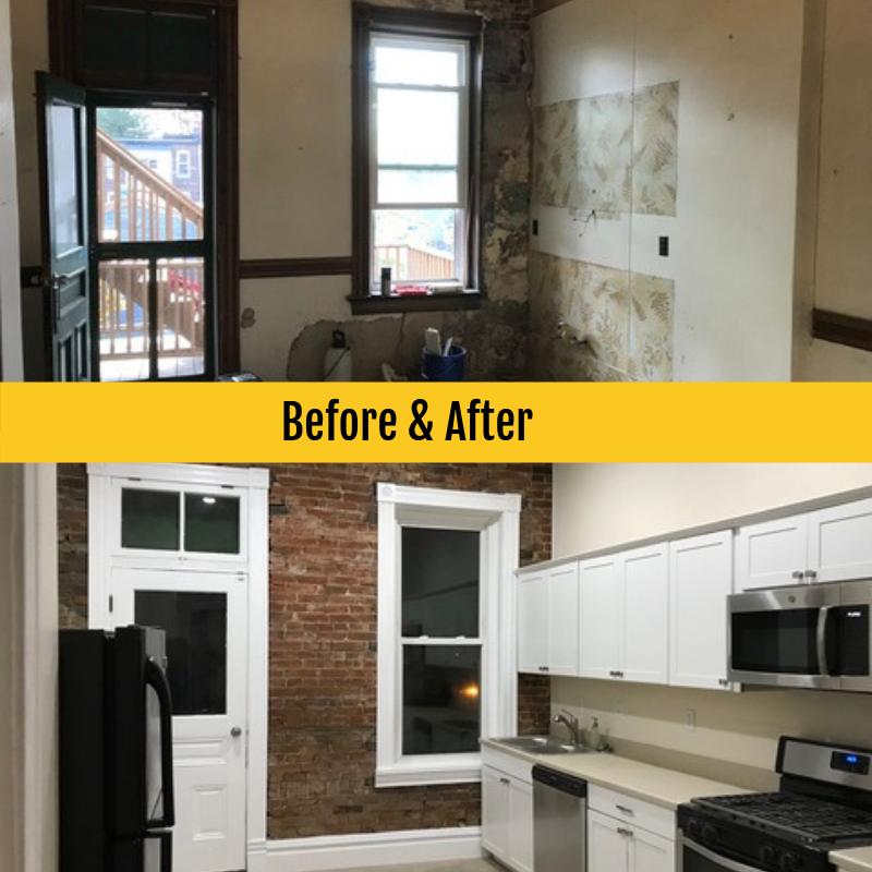 Hannon Construction Kitchen Remodel South St Louis.png