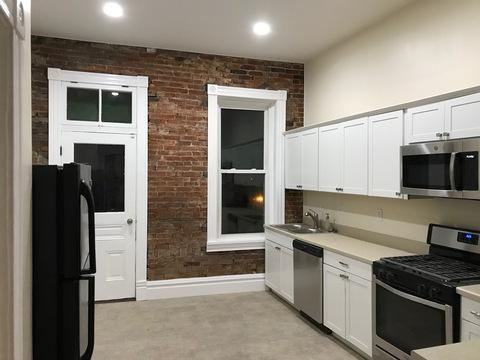 After Kitchen St Louis Hannon Construction.jpg