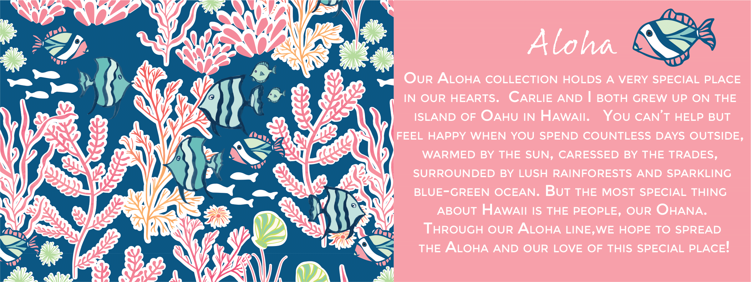 collectionbanners_Aloha.png