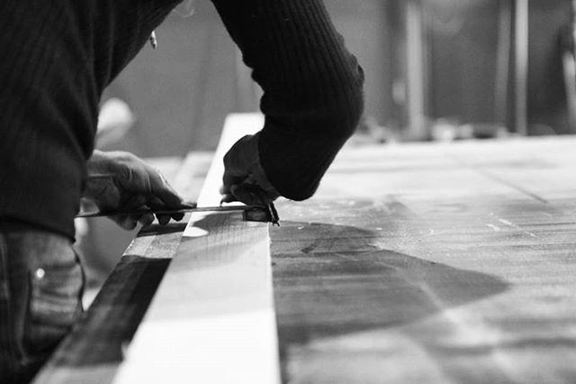 🎞️🎞️🎞️ #setbuilding #prep #woodworking #studio #shooting