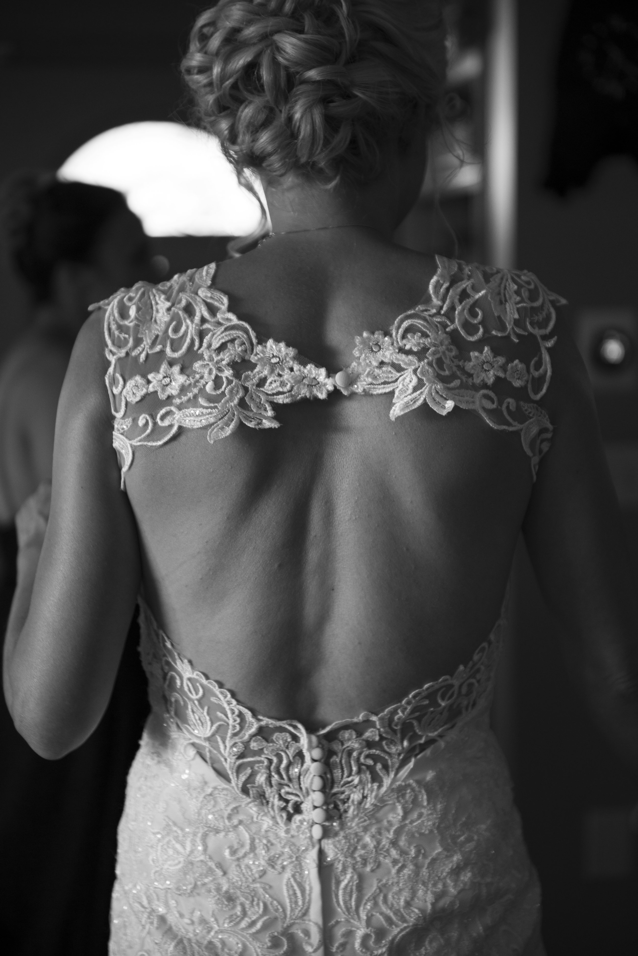 DeniseEPhotography_Wedding017.jpg