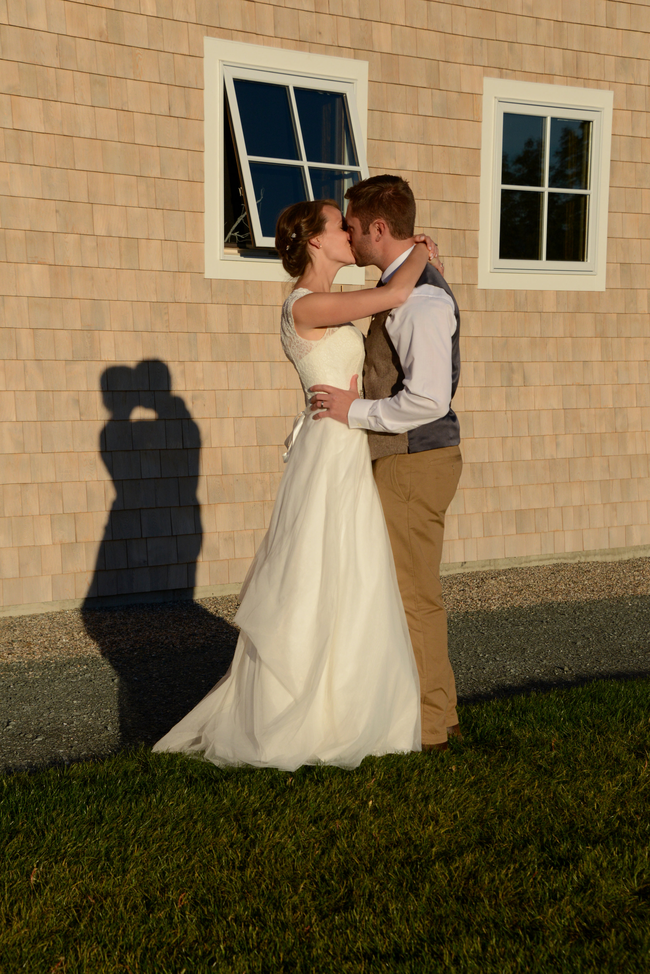 DeniseEPhotography_Wedding042.jpg