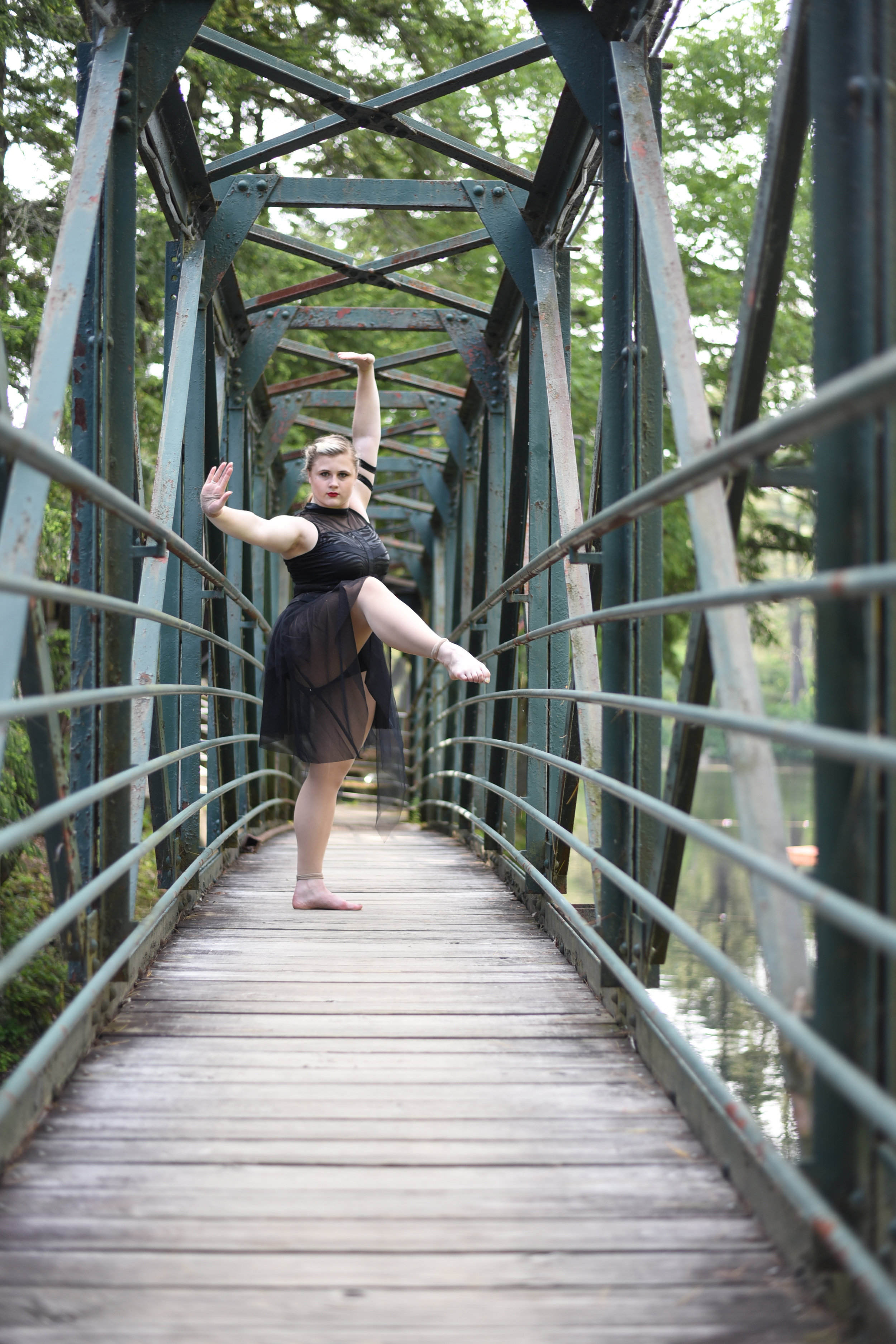 DeniseEPhotography_Portraits008.jpg