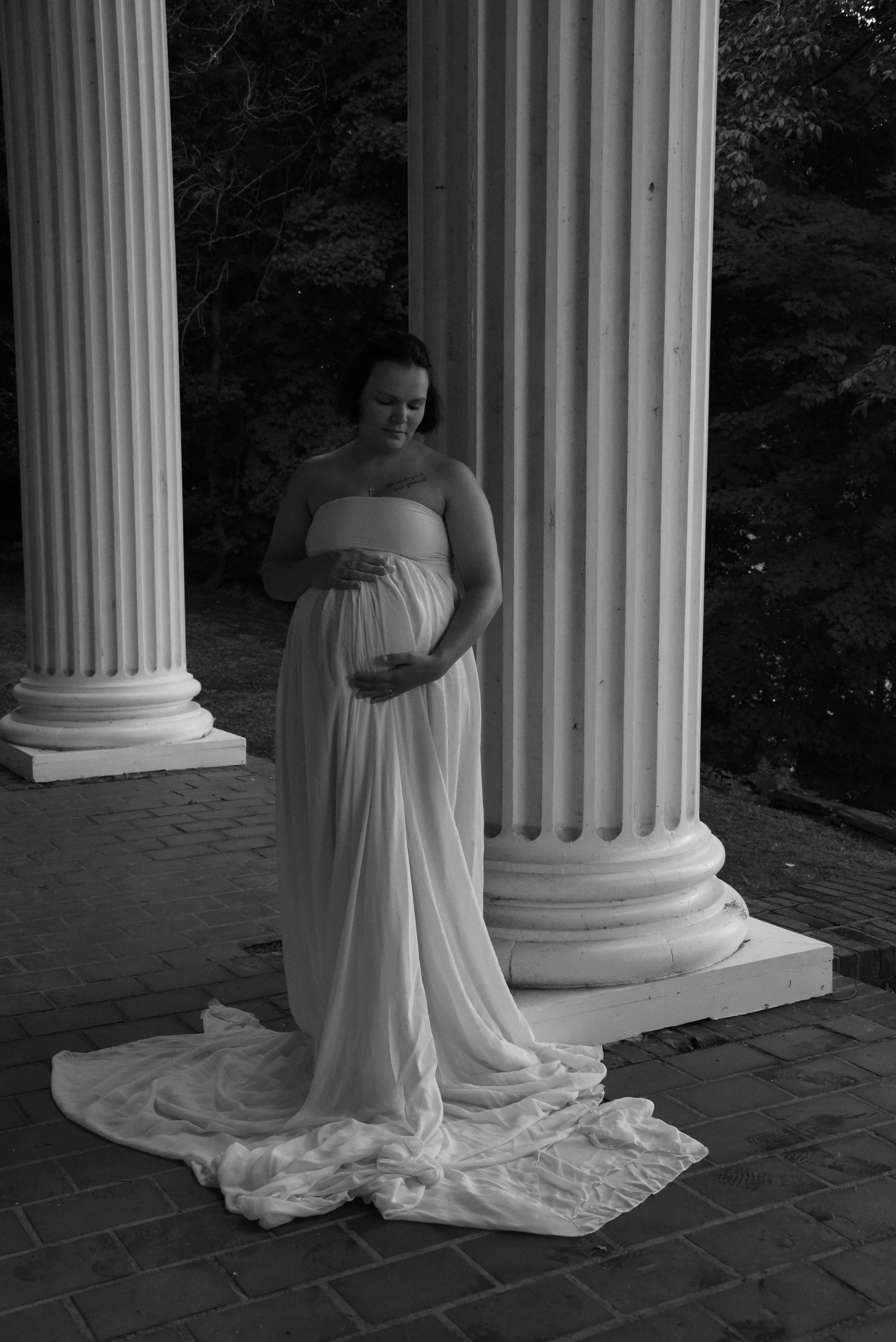 DeniseEPhotography_Portraits017.jpg