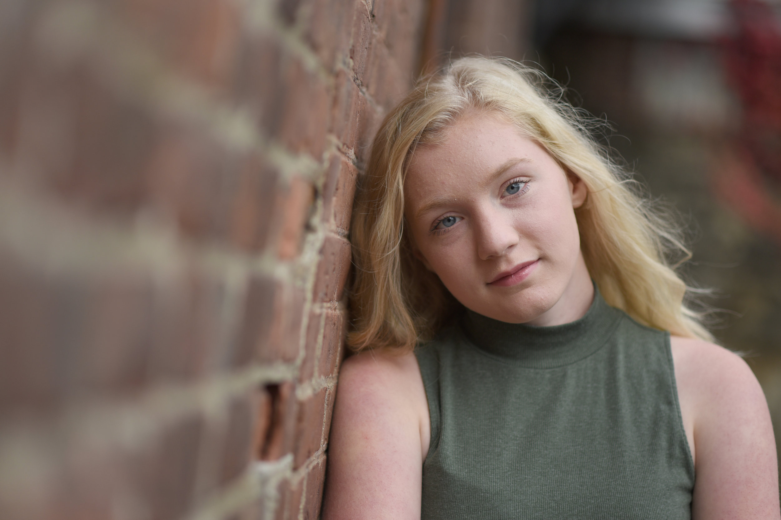 DeniseEPhotography_Portraits025.jpg